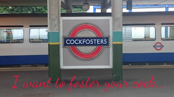 cockfosters-london-valentines-funny