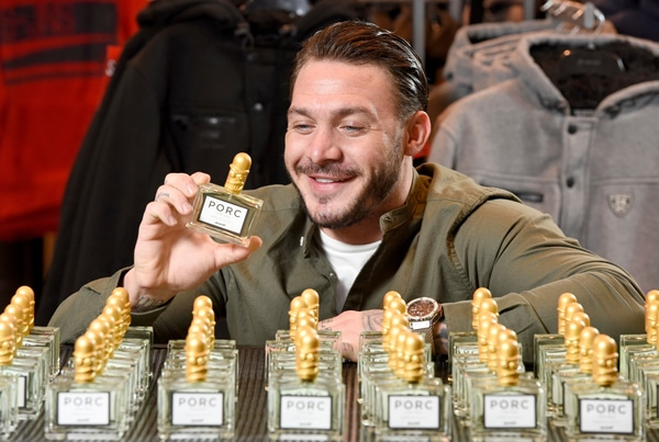 porc-fragrance-for-men-london-peperami