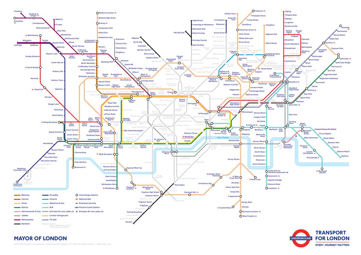 tfl-tube-strike-map