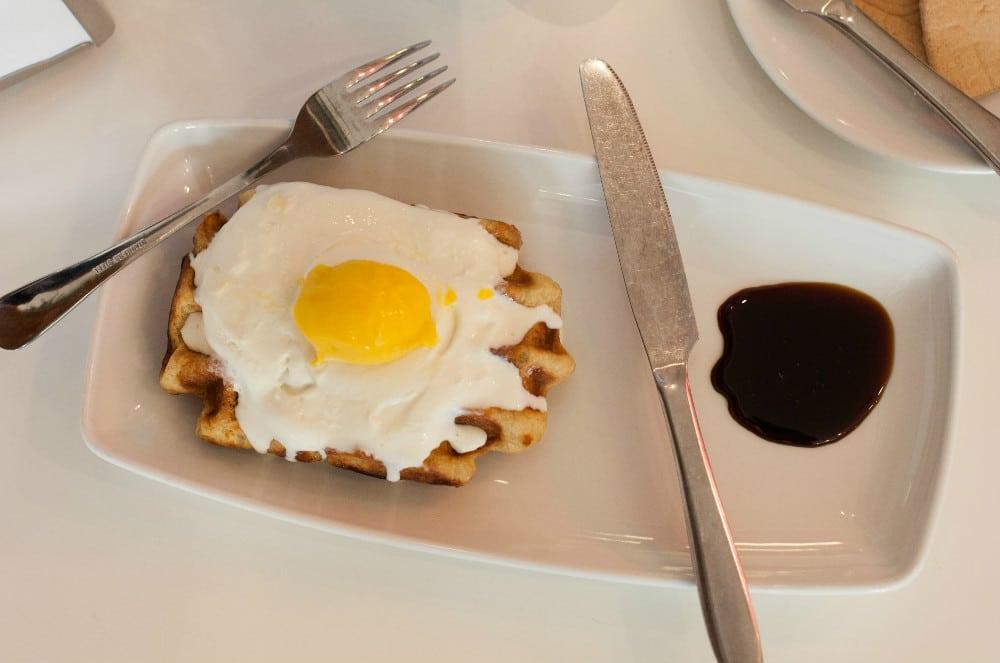 ice-cream-waffle