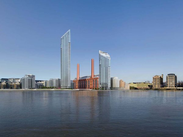 chelsea-waterfront-london-buildings