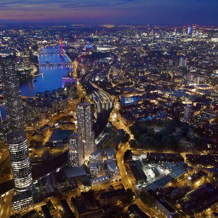 keybridge-house-london-building