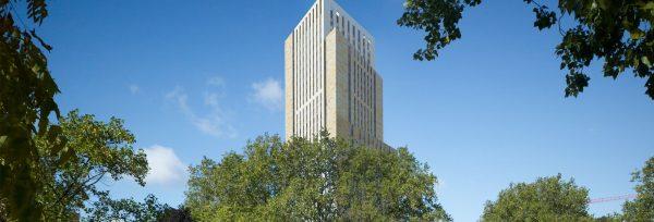 atlas-lambeth-london-skyscrapers