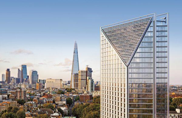 two-fifty-one-london-skyscraper