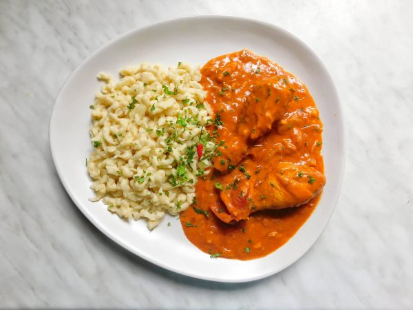 chicken-paprikash-hungary-london-pop-up-food
