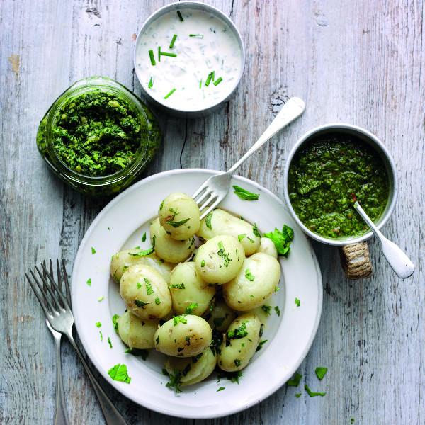 jersey-potato-pop-up-covent-garden-dips