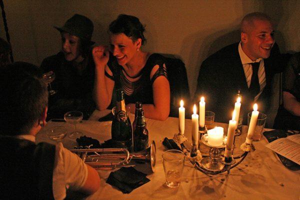 candlelight-club-st-patricks-day
