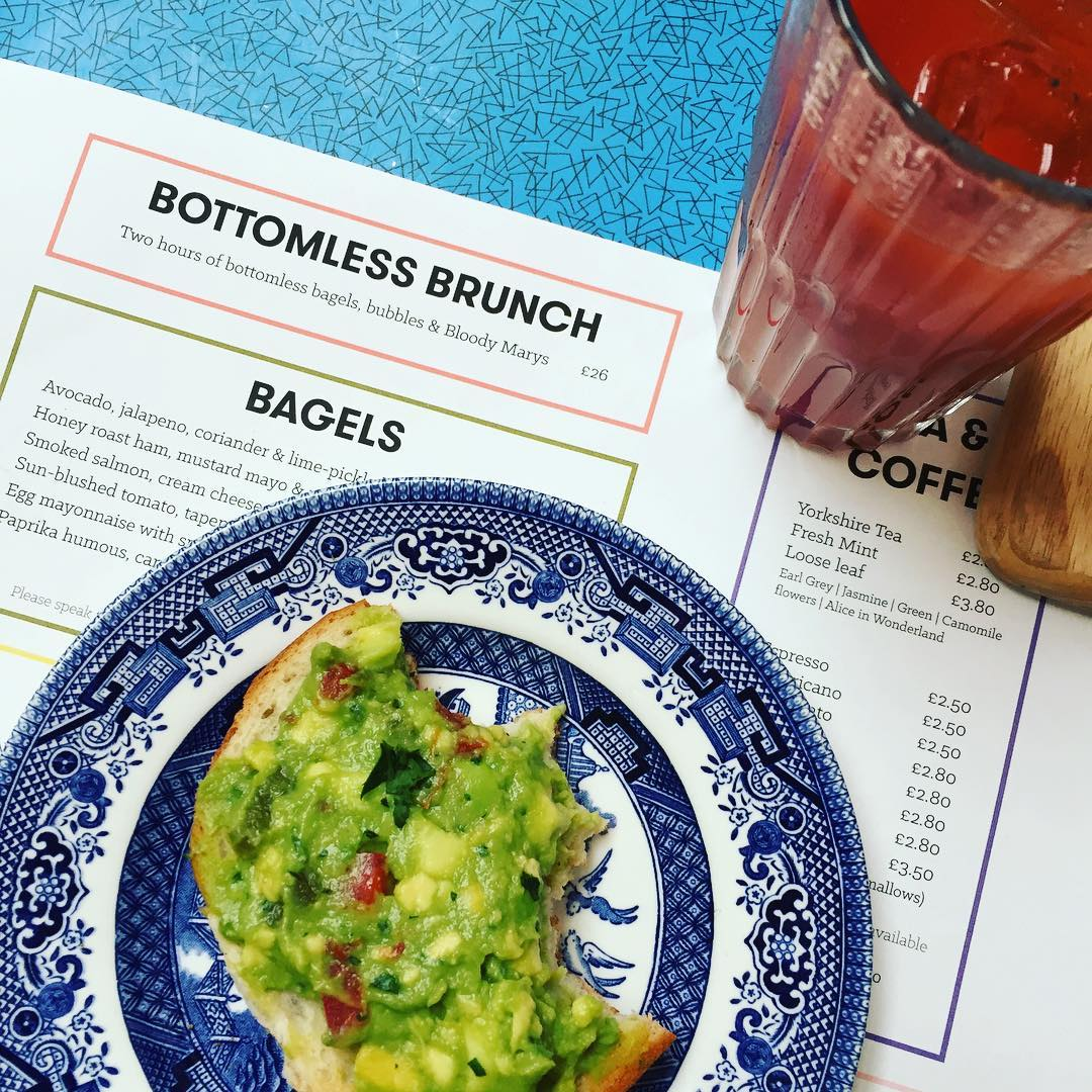 bagel-bloody-mary