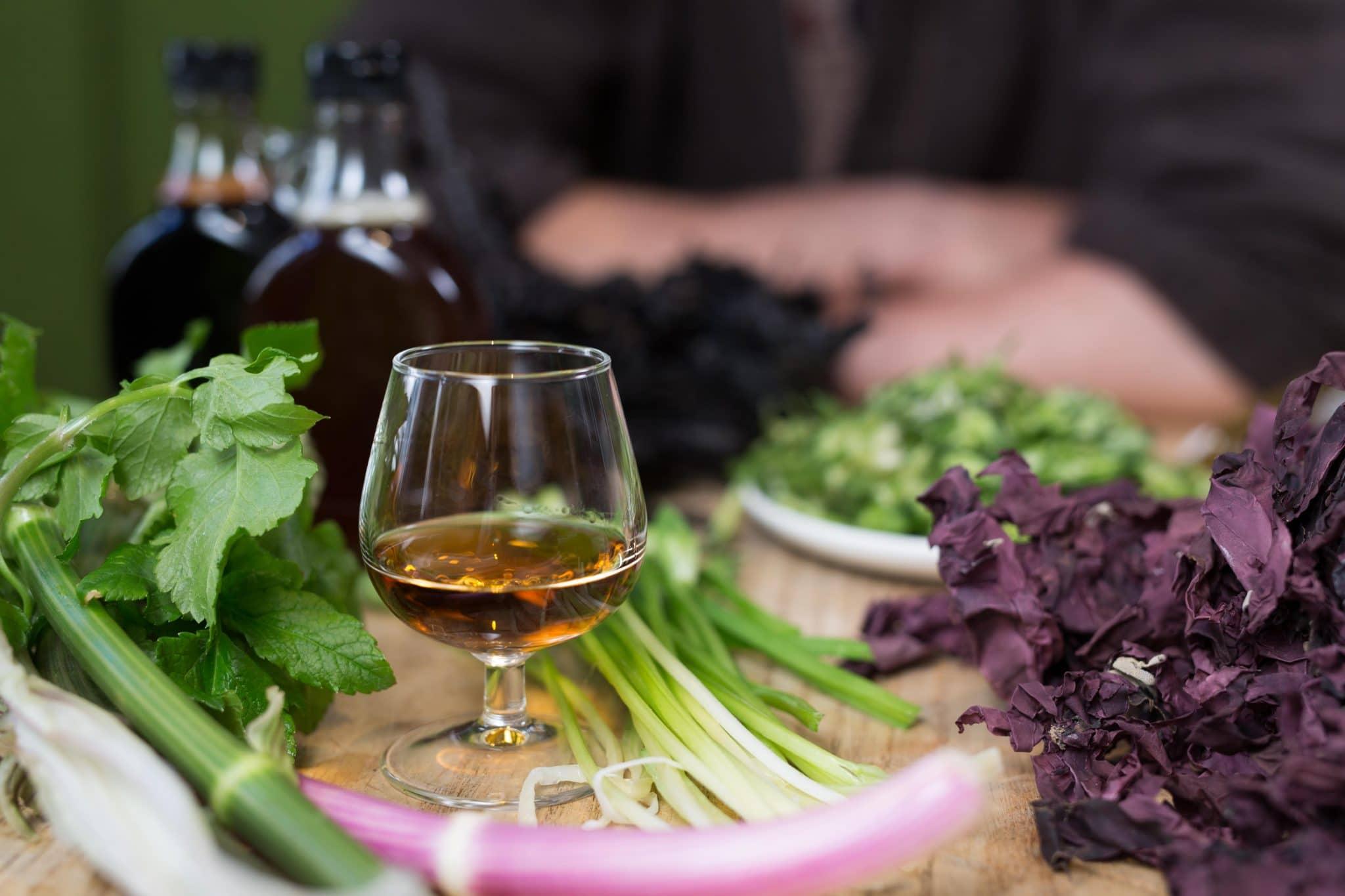 scotch-malt-whisky-shoreditch-london-pop-up