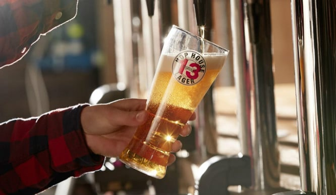 Fancy A Free Pint? These London Pubs Have You Covered!