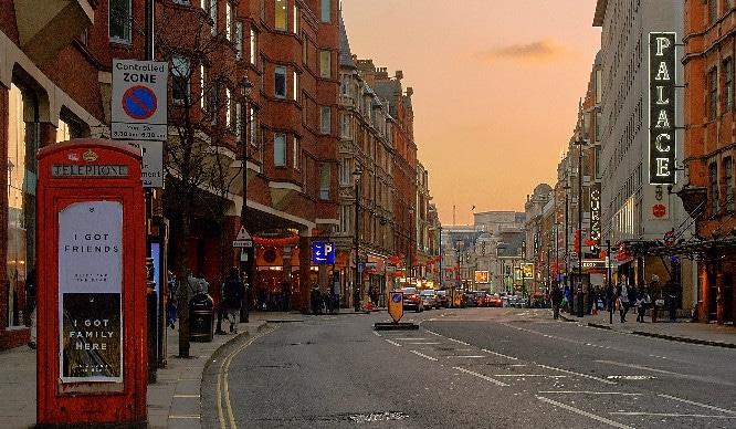 londonsun-feature