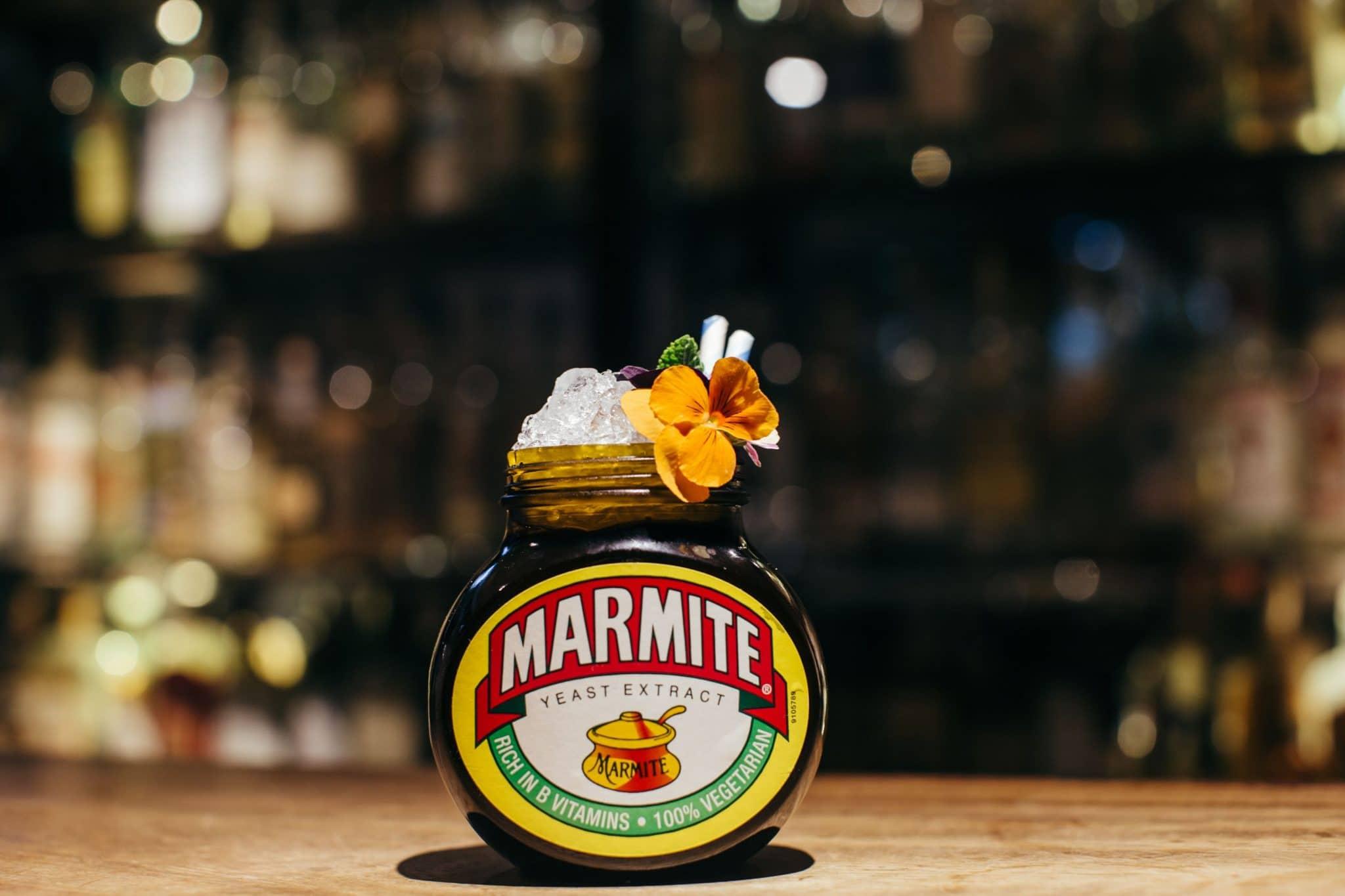 distillery-marmite-london-gin-cocktails