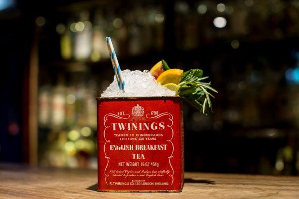Distillery-english-tea-london-cocktails