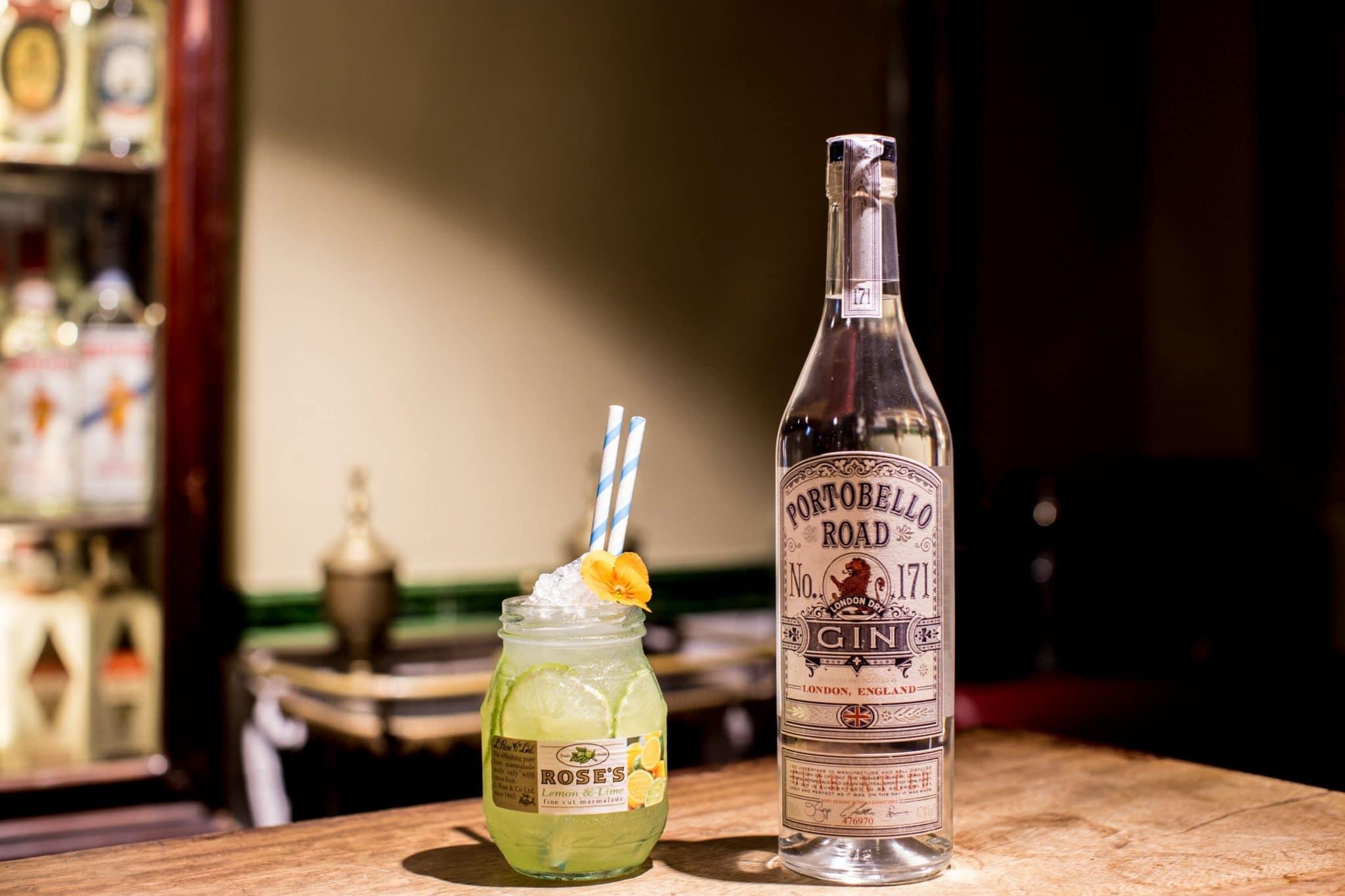 distillery-gin-marmalade-cocktail-london