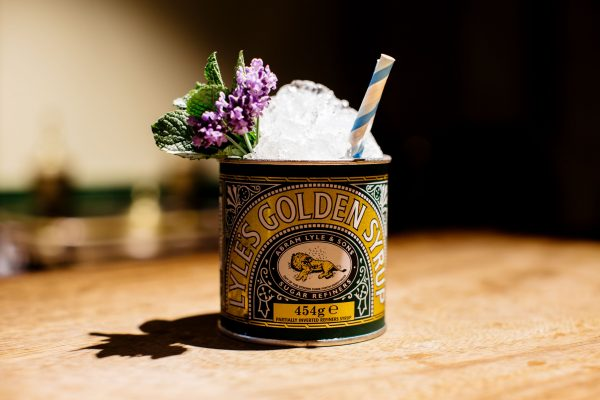 distillery-gin-golden-syrup-cocktail-london