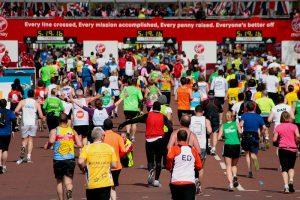 london-marathon-finish