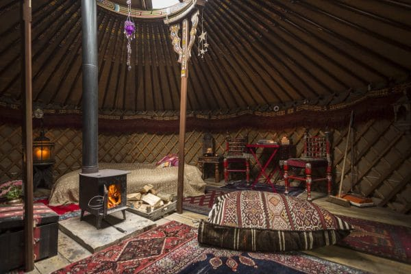 kushti-yurt-sussex-2