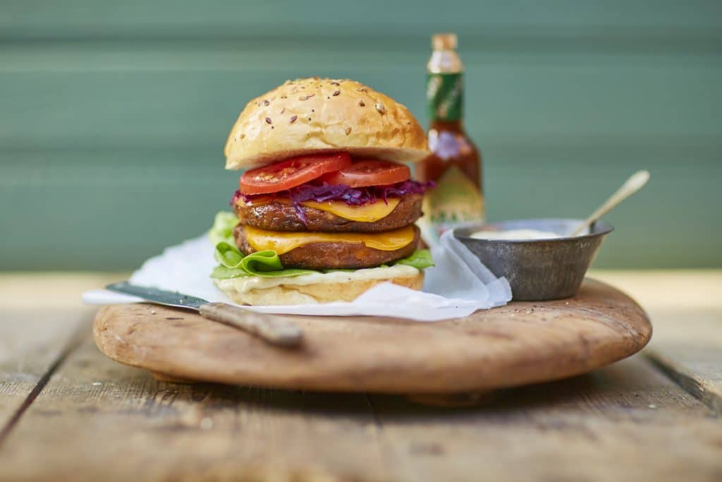 auburger