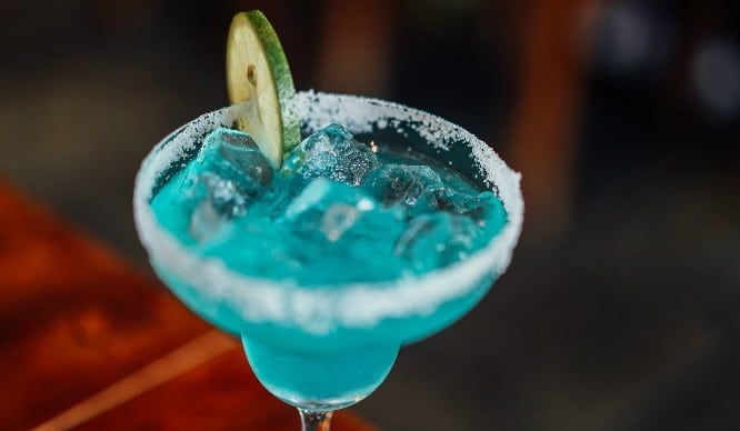¡Arriba! Grab The Salt And Lime Because A Tequila Festival Is Coming To London