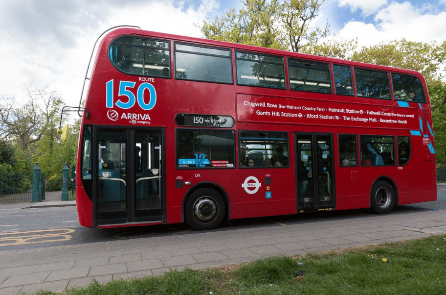 colourbus-side