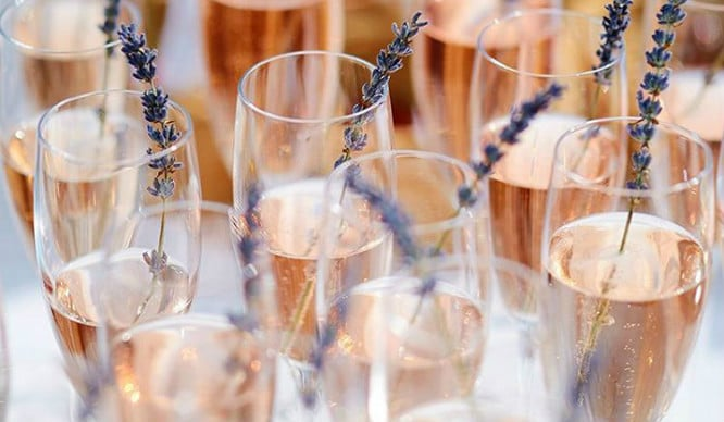 Get A Taste Of North East Italy At London's First EVER Prosecco Festival This Month!