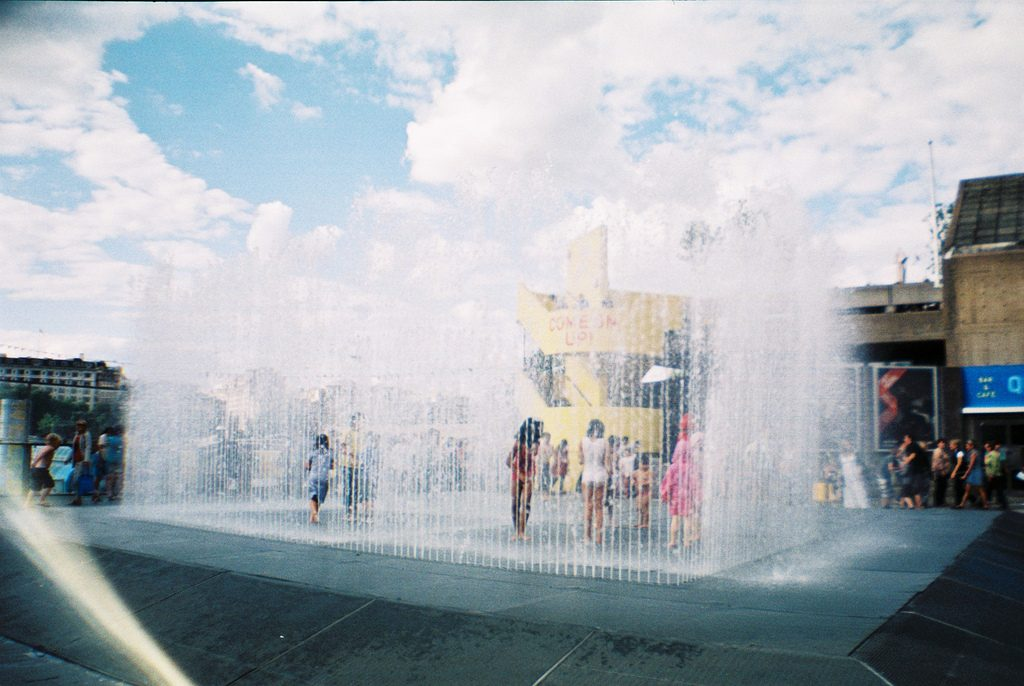 southbank-fountains