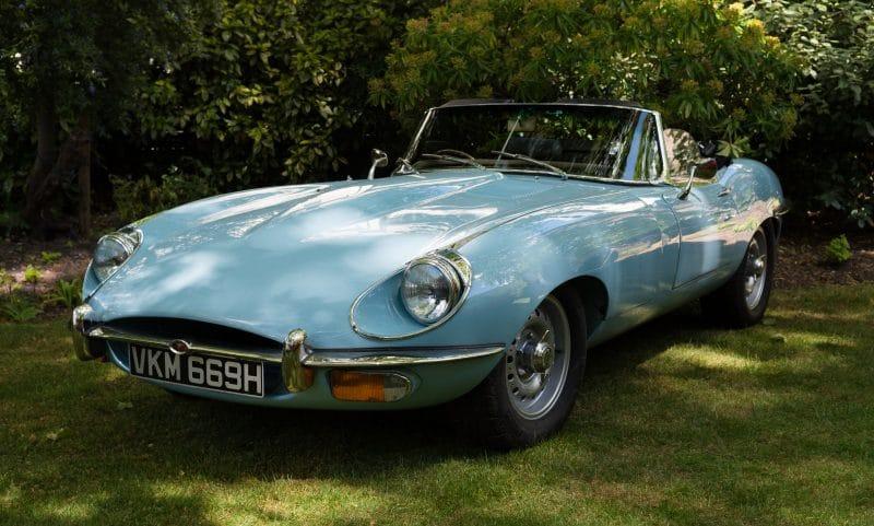96-Club-vintage-cars-london-belgravia-classic-show