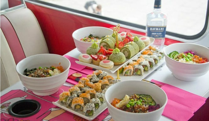 ginsushi-feature