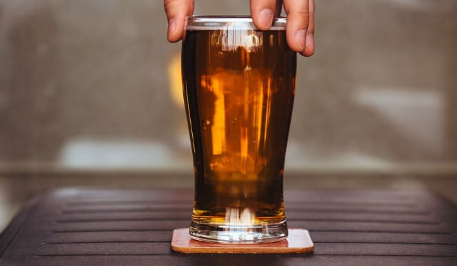 sustainable-beer