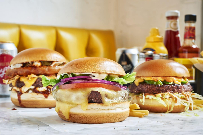 byron-burgers