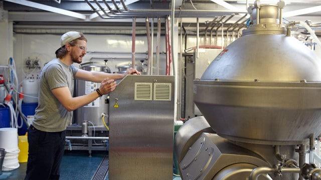 camden-brewery-tour