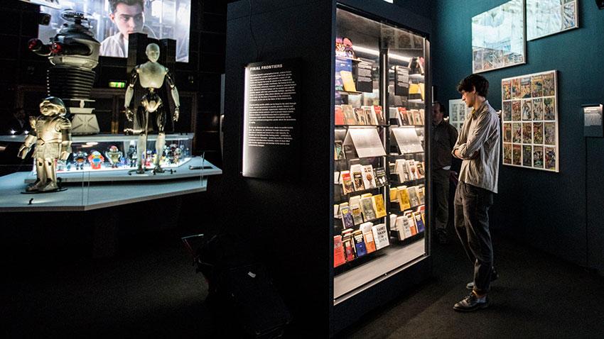 barbican-exhibition