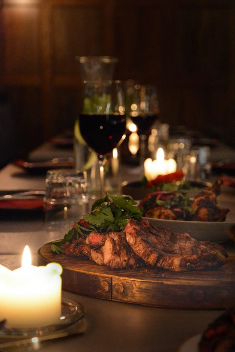 FIREDOG-DINING-1
