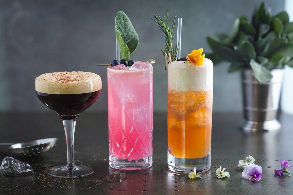 lockhouse-floating-gin-bar-london-paddington