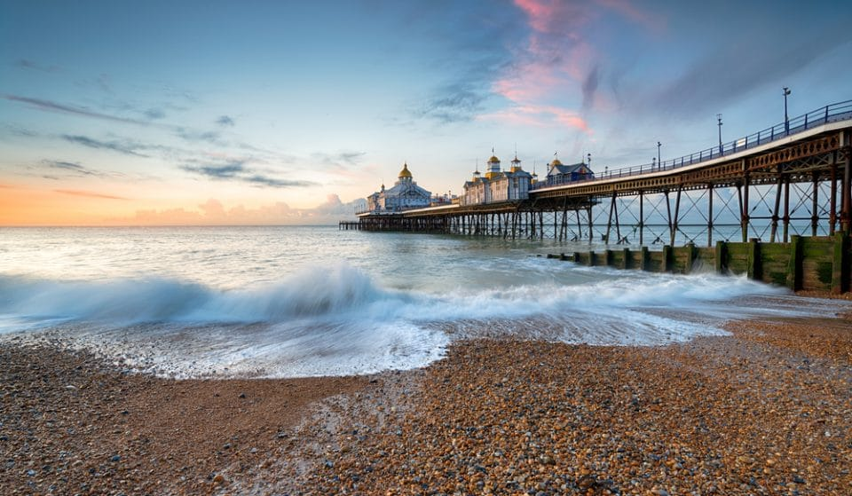 15 Quaint Seaside Towns Near London That Are Well Worth The Day Trip