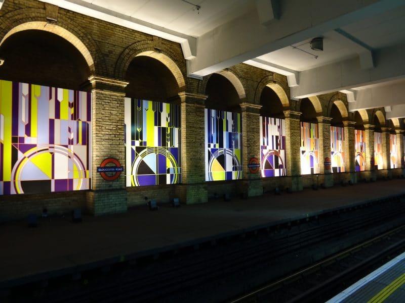 gloucester-road-station