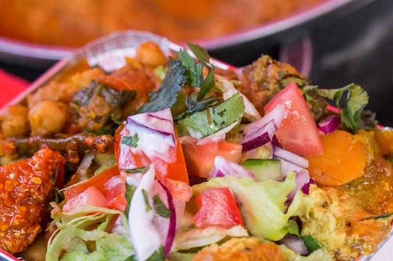 sonitas-camden-market-street-food