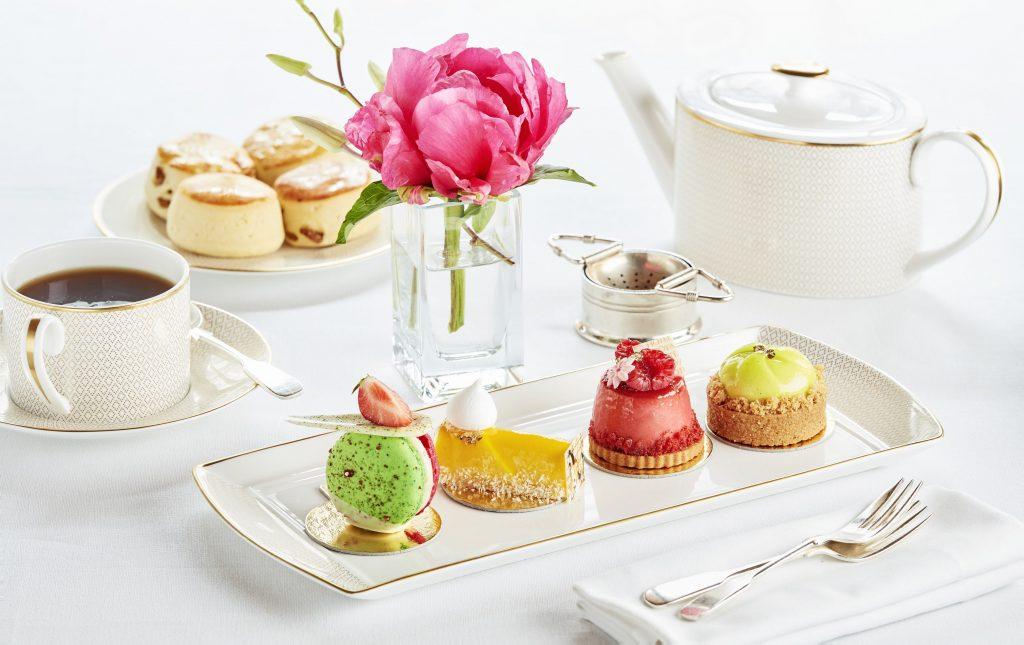 hotel-cafe-royal-afternoon-tea