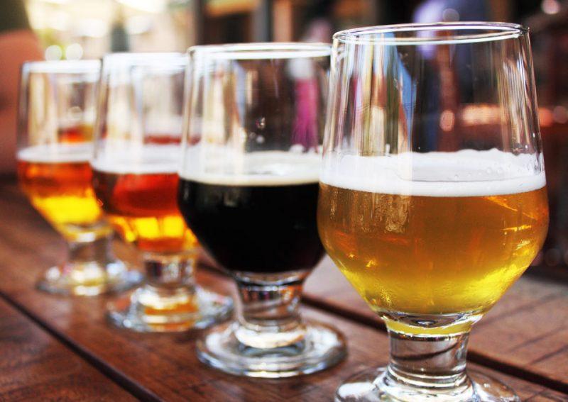 beer-ales-tales-festival
