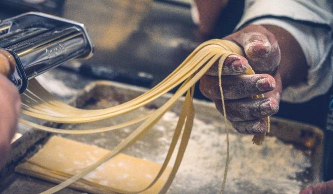 5 Fantastic Foodie Charities That Every Londoner Should Volunteer With
