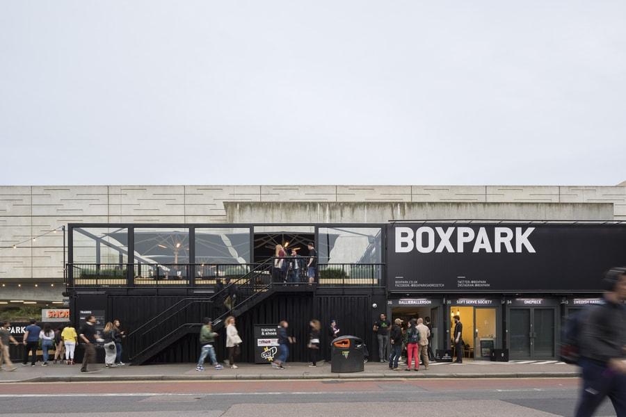 boxpark-shoreditch