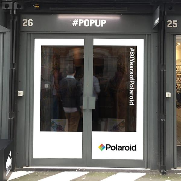 polaroidpopup