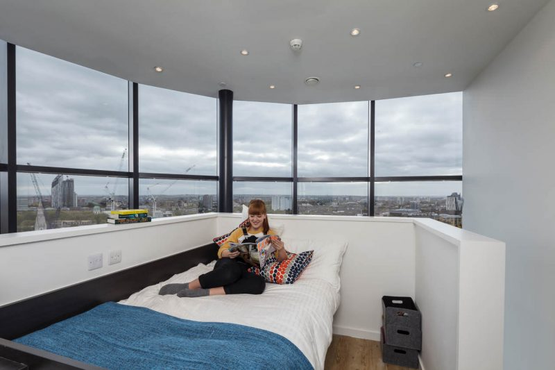urbanest-bedroom