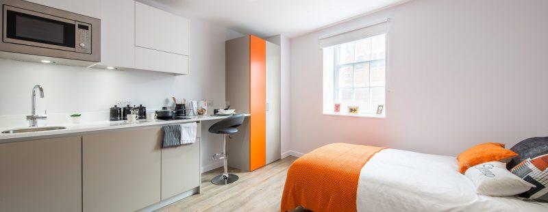 viridianstudios-bedroom