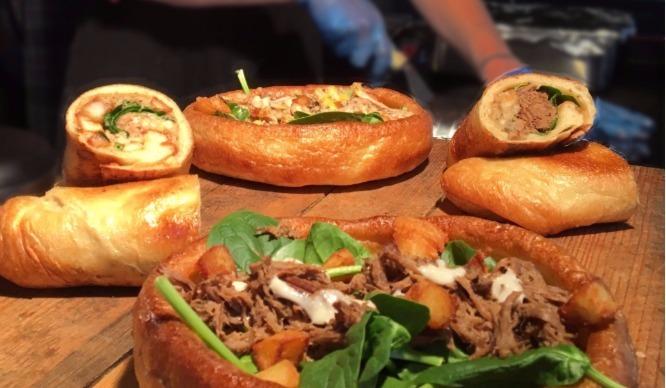 yorkshire-burrito-feature