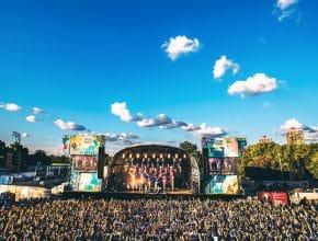 21 Fantastic London Music Festivals Happening In Summer 2021