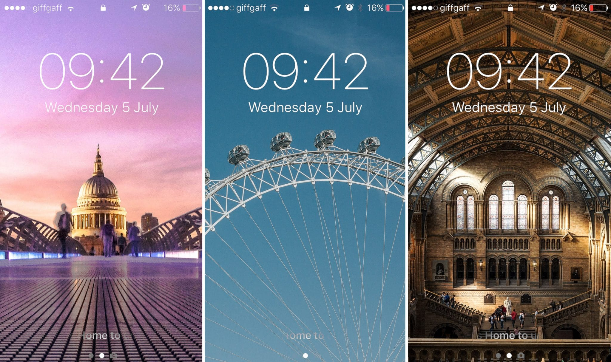 Download 23 Free Hd Phone Wallpaper Photos With A London Theme
