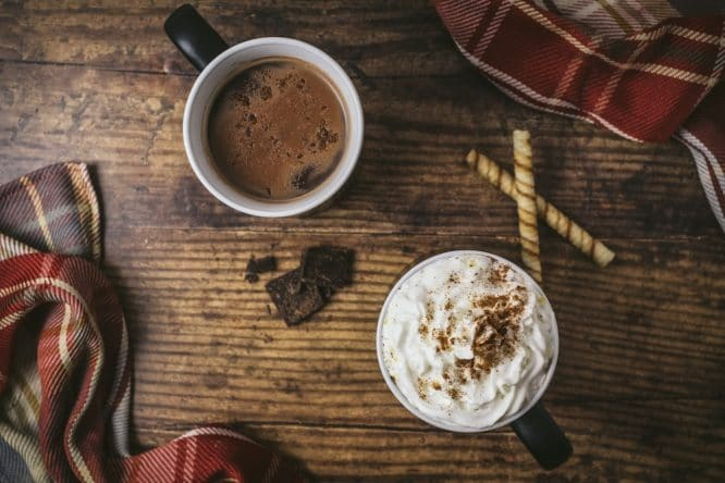 best-hot-chocolates-london