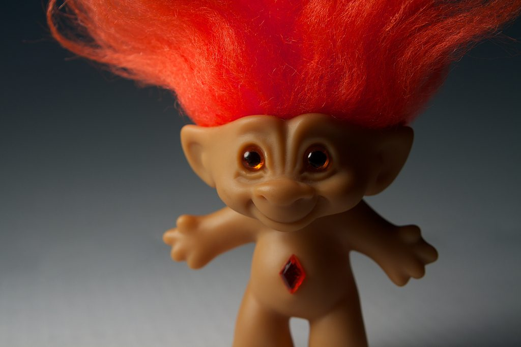 trolls-pop-up