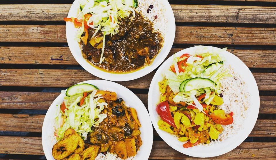 9 Caribbean Restaurants In London To Get You In The Mood For Carnival